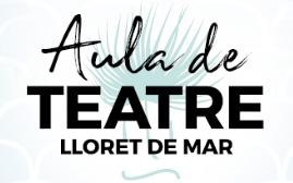 Aula de Teatre