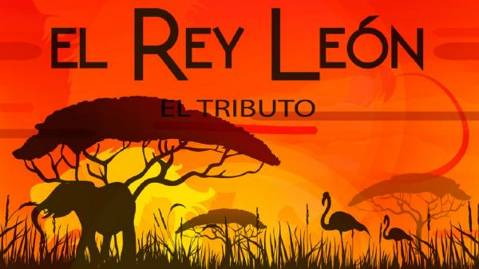 DE SIMBA A KIARA. EL TRIBUTO DEL REY LEÓN.