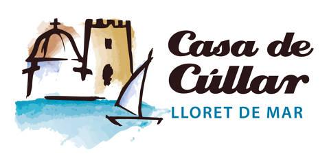 Jornadas culturales Casa de Cúllar
