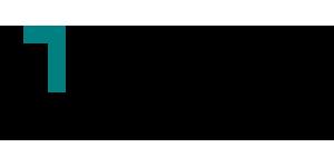Teatre de Lloret - logo