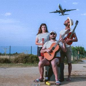 ESTIUEJA: No cal anar a l'Havana de Marc Artigau