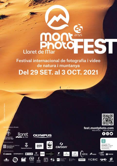 MONTPHOTO FEST 2021